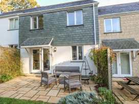 Woodman's Cottage - Cornwall - 990068 - thumbnail photo 2