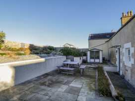 3 Church Street - Scottish Lowlands - 990118 - thumbnail photo 24