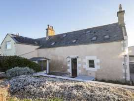 3 Church Street - Scottish Lowlands - 990118 - thumbnail photo 26