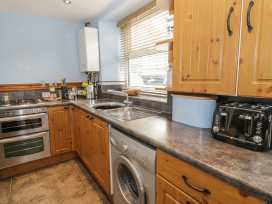 Charlies Cottage - North Wales - 990140 - thumbnail photo 7