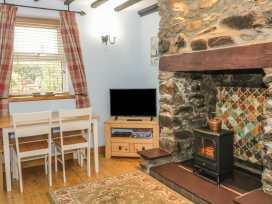 Charlies Cottage - North Wales - 990140 - thumbnail photo 6