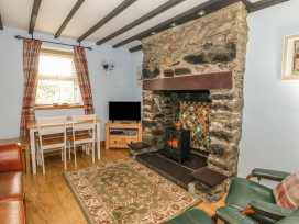 Charlies Cottage - North Wales - 990140 - thumbnail photo 3