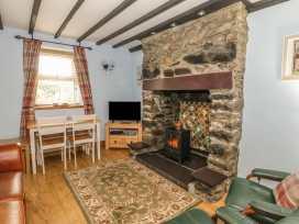 Charlies Cottage - North Wales - 990140 - thumbnail photo 5