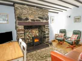 Charlies Cottage - North Wales - 990140 - thumbnail photo 2
