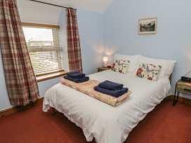 Charlies Cottage - North Wales - 990140 - thumbnail photo 8