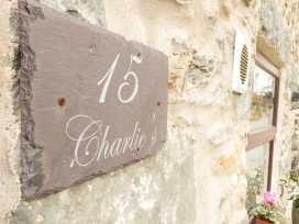 Charlies Cottage - North Wales - 990140 - thumbnail photo 2