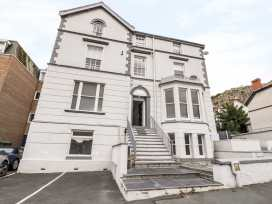 Apartment 2 Orme Court - North Wales - 990161 - thumbnail photo 1