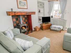 Shamrock Cottage - Lake District - 990172 - thumbnail photo 5