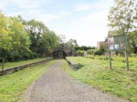 5 Station Cottages - Northumberland - 990179 - thumbnail photo 17