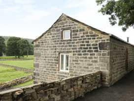Cunliffe Barn - Yorkshire Dales - 990233 - thumbnail photo 24