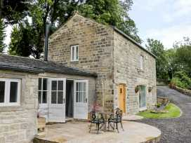 Cunliffe Barn - Yorkshire Dales - 990233 - thumbnail photo 1