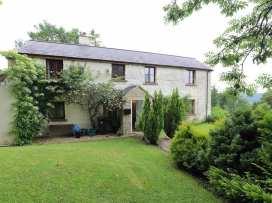 The Cottage - Cotswolds - 990342 - thumbnail photo 33