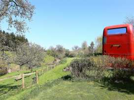 The Red Bus! - Cotswolds - 990350 - thumbnail photo 27