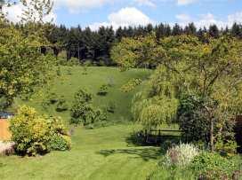The Tin Barn - Cotswolds - 990351 - thumbnail photo 17