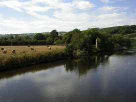 The Tin Barn - Cotswolds - 990351 - thumbnail photo 15