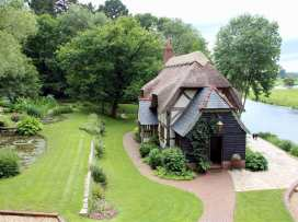 Undercastle Cottage - South Coast England - 990354 - thumbnail photo 5