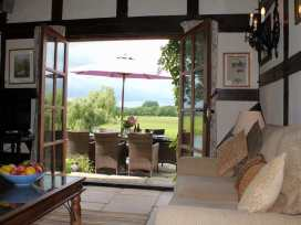 Undercastle Cottage - South Coast England - 990354 - thumbnail photo 16