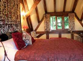 Undercastle Cottage - South Coast England - 990354 - thumbnail photo 19