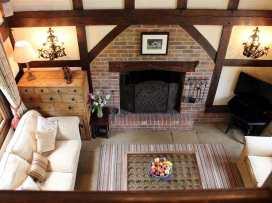 Undercastle Cottage - South Coast England - 990354 - thumbnail photo 20