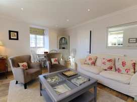 Circus House Apartment - Somerset & Wiltshire - 990365 - thumbnail photo 1