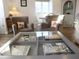Circus House Apartment - Somerset & Wiltshire - 990365 - thumbnail photo 5