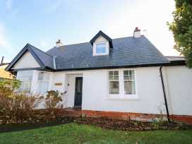 Baytree Cottage - Isle of Wight & Hampshire - 990566 - thumbnail photo 1