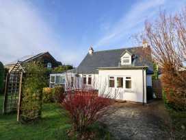 Baytree Cottage - Isle of Wight & Hampshire - 990566 - thumbnail photo 39