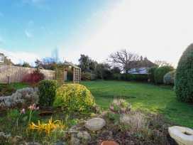 Baytree Cottage - Isle of Wight & Hampshire - 990566 - thumbnail photo 40