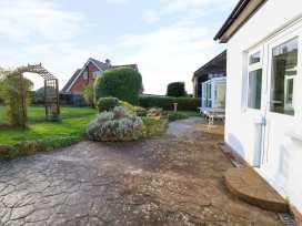 Baytree Cottage - Isle of Wight & Hampshire - 990566 - thumbnail photo 41