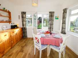 Baytree Cottage - Isle of Wight & Hampshire - 990566 - thumbnail photo 9