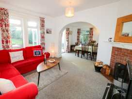 Baytree Cottage - Isle of Wight & Hampshire - 990566 - thumbnail photo 3