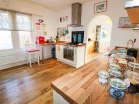Baytree Cottage - Isle of Wight & Hampshire - 990566 - thumbnail photo 6