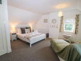 Baytree Cottage - Isle of Wight & Hampshire - 990566 - thumbnail photo 17