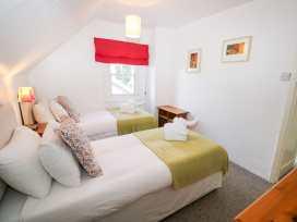 Baytree Cottage - Isle of Wight & Hampshire - 990566 - thumbnail photo 22