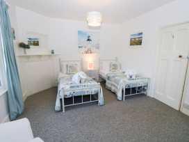 Baytree Cottage - Isle of Wight & Hampshire - 990566 - thumbnail photo 32
