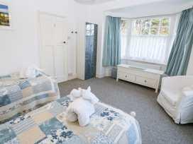 Baytree Cottage - Isle of Wight & Hampshire - 990566 - thumbnail photo 33