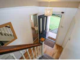Baytree Cottage - Isle of Wight & Hampshire - 990566 - thumbnail photo 37