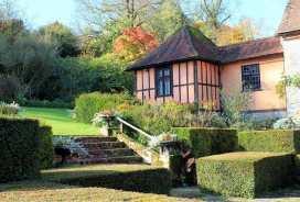 King John's House - Somerset & Wiltshire - 990580 - thumbnail photo 3