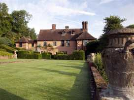 King John's House - Somerset & Wiltshire - 990580 - thumbnail photo 4