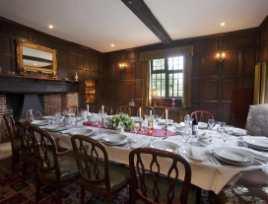 King John's House - Somerset & Wiltshire - 990580 - thumbnail photo 11