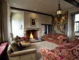 King John's House - Somerset & Wiltshire - 990580 - thumbnail photo 12