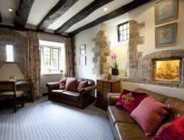 King John's House - Somerset & Wiltshire - 990580 - thumbnail photo 17