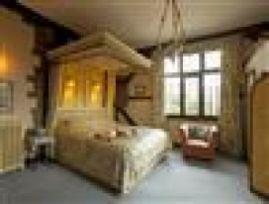 King John's House - Somerset & Wiltshire - 990580 - thumbnail photo 22