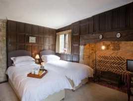 King John's House - Somerset & Wiltshire - 990580 - thumbnail photo 28
