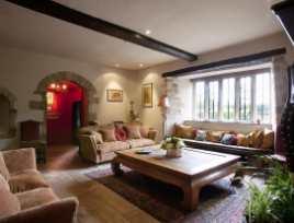 King John's House - Somerset & Wiltshire - 990580 - thumbnail photo 42