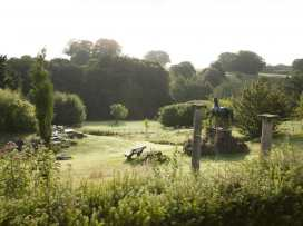 King John's House - Somerset & Wiltshire - 990580 - thumbnail photo 53