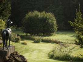 King John's House - Somerset & Wiltshire - 990580 - thumbnail photo 54
