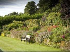 King John's House - Somerset & Wiltshire - 990580 - thumbnail photo 55