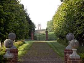 King John's House - Somerset & Wiltshire - 990580 - thumbnail photo 57
