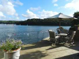 Lion Cottage - Cornwall - 990590 - thumbnail photo 4